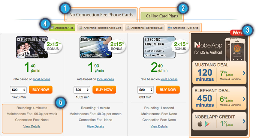 Cheap international calls - NobelComLow Rates· Customer Support· Send Money· Great Deals+ followers on Twitter.